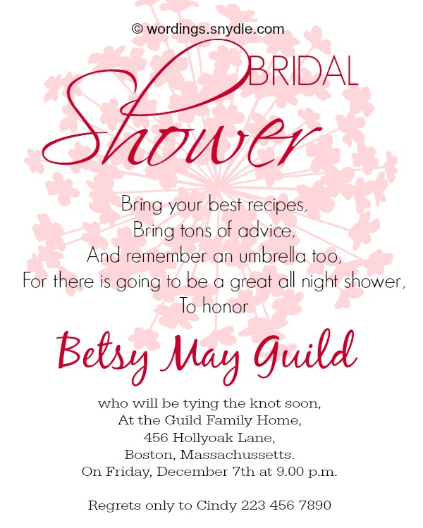 Wording For Wedding Invitations Evening Guests New Reception Invitation Uk Source