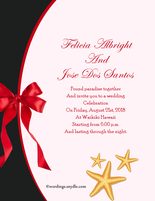 Wedding Invitation Text Message In Marathi On Sms Messages