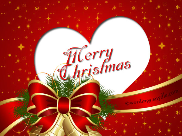Merry christmas wishes messages to my wife christmaswalls christmas messages for wife wordingessages m4hsunfo