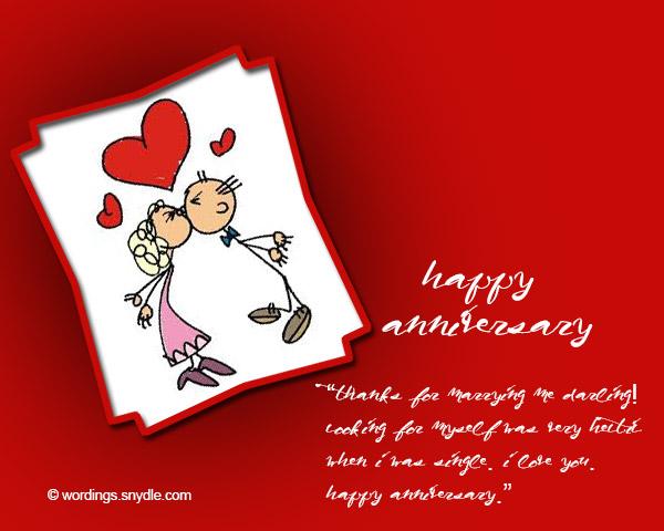 Wedding Anniversary Funny Quotes In Tamil  Invitationsjdiorg