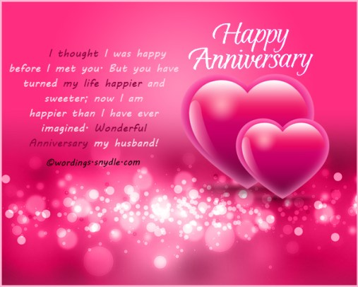Image result for Anniversary Quotes