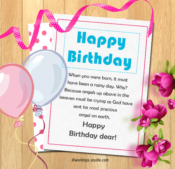 Birthday Wishes Quotes In Tamil Daily Inspiration Quotes
