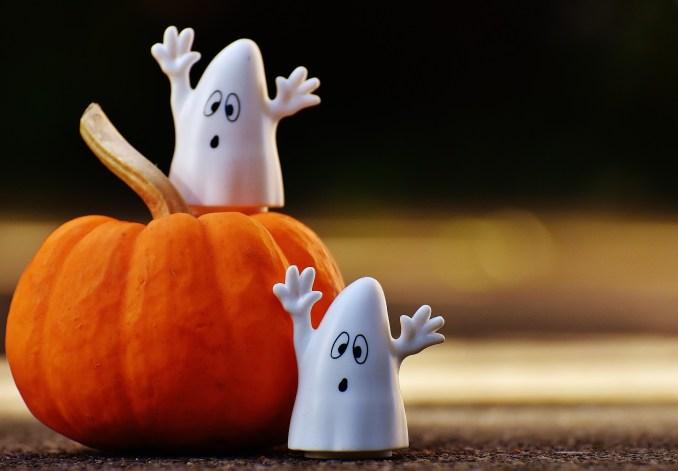 halloween invitation wording For Kids