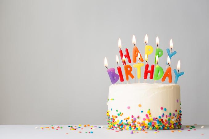 30 Precocious Birthday Wishesfor a Son-in-Law