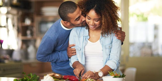 10 Tips to Stay Happily Married Forever with Your Spouse
