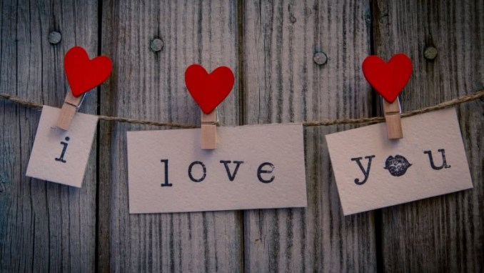 Heartfelt Signs it is The Right Time to Say I Love You