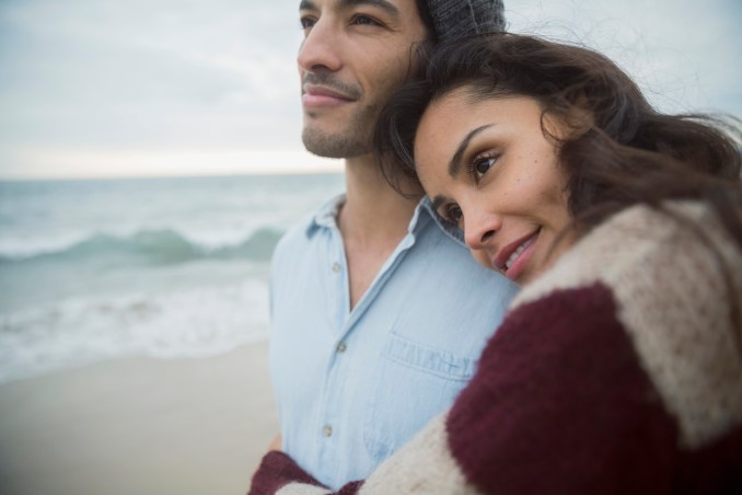 Ways to Find Summer Love