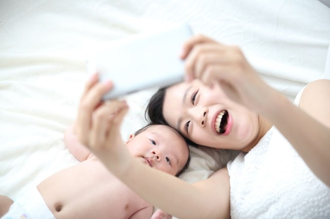 Tranquil Korean Boy Names Adaptable to any Male Child