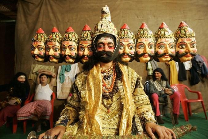 Lord Vishnu names of boys