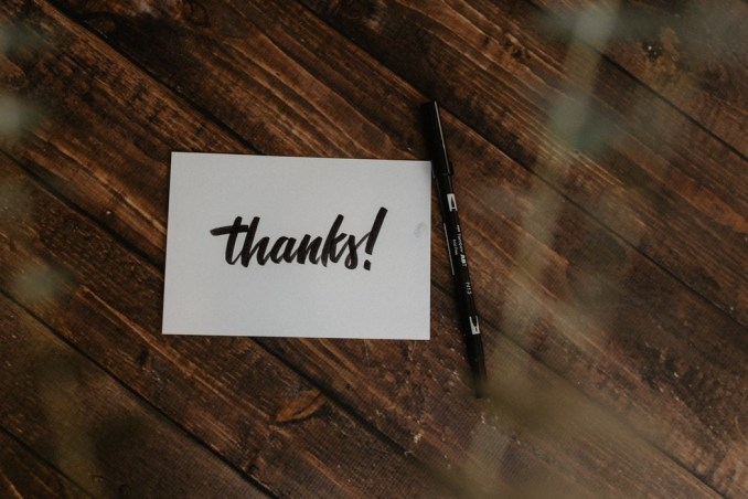 Employee Appreciation Quotes for Workplace Attitude