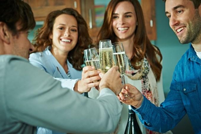 Housewarming Invitation Messages for Social Media