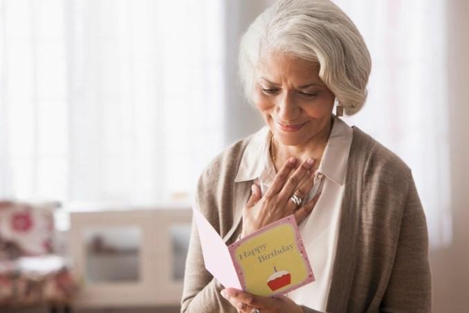 Congratulatory Retirement Card Messages