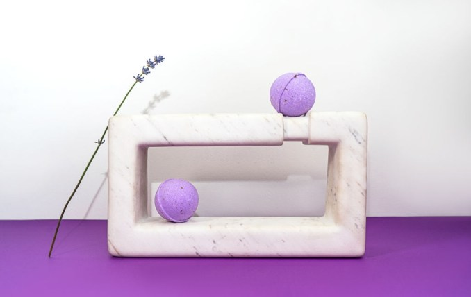 Key Information about Bath Bombs