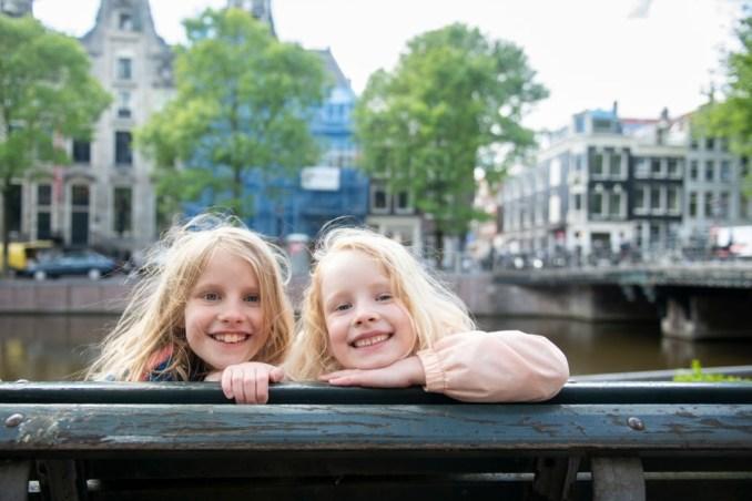 Dutch Names for Girls