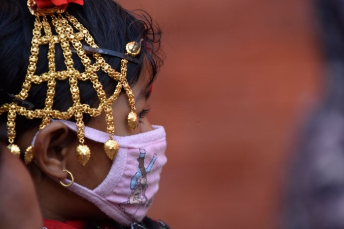 Hindu Girls Names