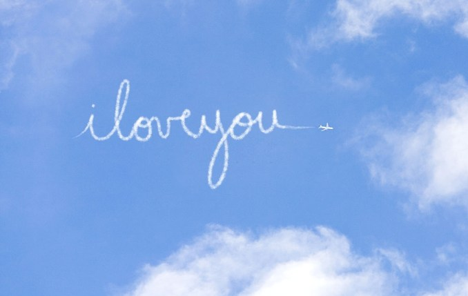 Very Funny I Love You More Quotes