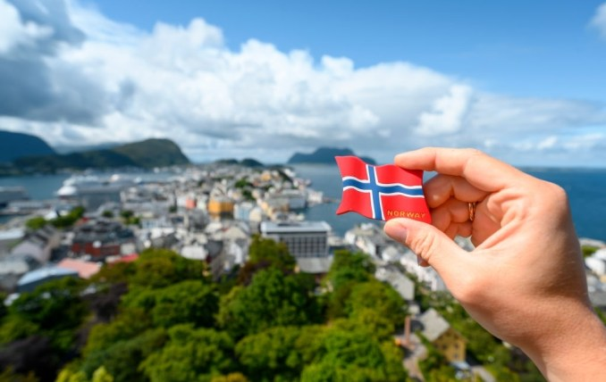 Distinctive Norwegian Boy Names with Firm Meanings and Significance