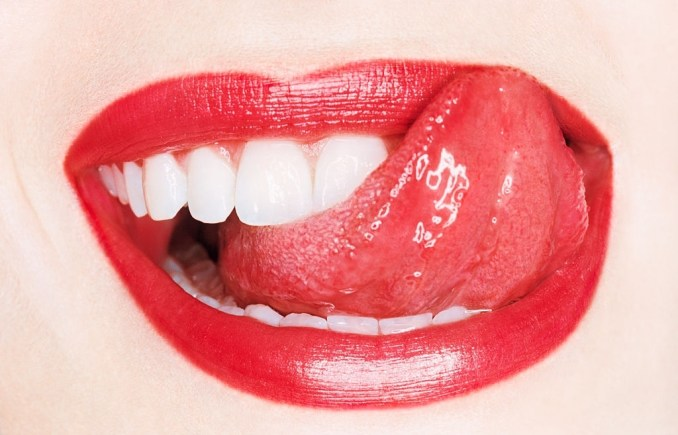 Tongue Twisters in French