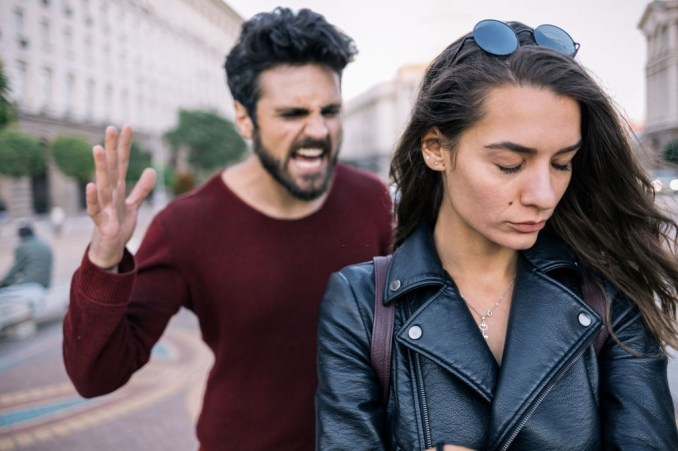 Toxic Relationship Quotes to Give you a Better Perspective