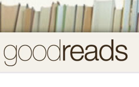 My 2013 Reading Accomplishments + My New Goodreads Friend ...