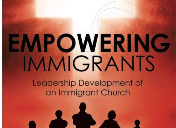 Empowering Immigrants