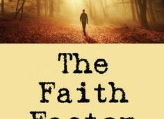 The Faith Factor