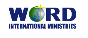Word International USA