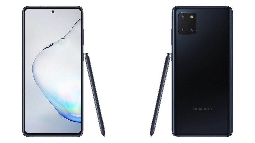 note10-lite-cover