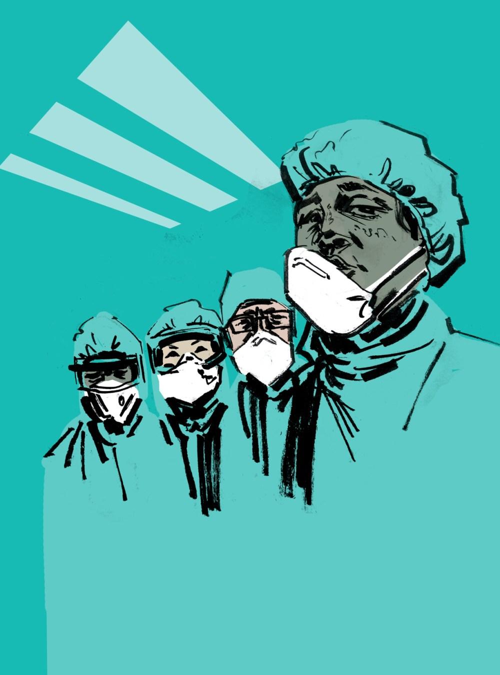 doctors day