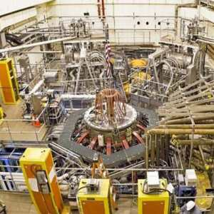 Most viable Nuclear Fusion Reactor ever