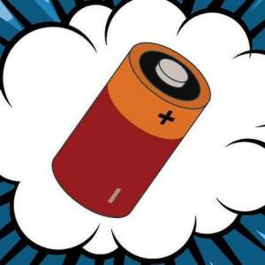 New super Batteries could be charged in seconds
