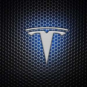 Tesla could be in 5 years the Most Valuable Company in the world