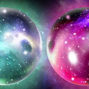 The Proof on the possibility of Parallel Universes?
