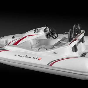 Seakart 335 Watercraft