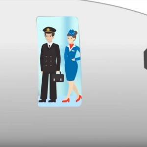 10 Things you didn't Know about Flight Attendants