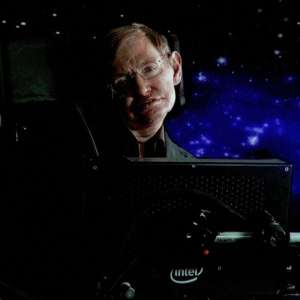 Stephen Hawking's Final Paper is Released