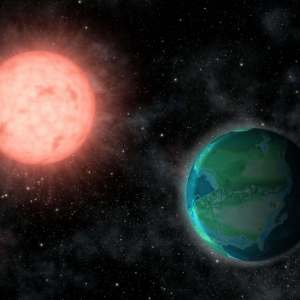Our Nearest Exoplanet could Host Life