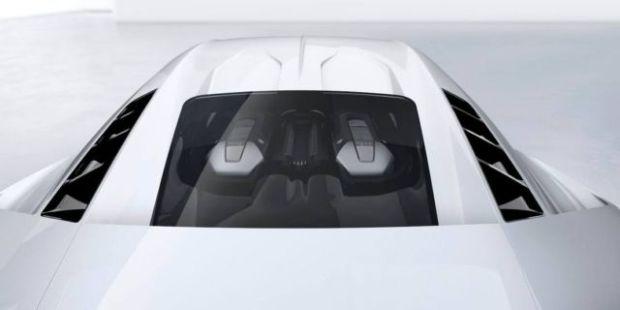 Bugatti Centodieci (3)