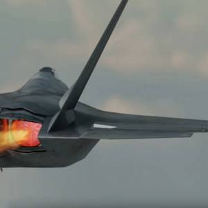 The true reason why the F-22 Raptor is the best in the sky