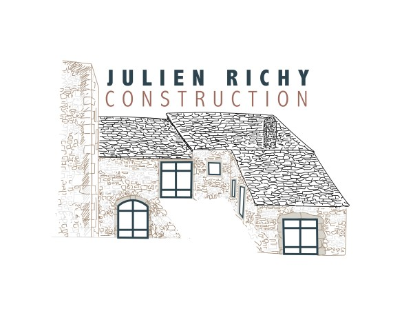 Julien Richy Construction