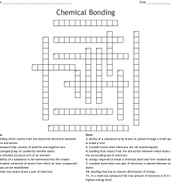 Worksheet Chemical Bonding Ionic And Covalent - Promotiontablecovers [ 1111 x 1121 Pixel ]