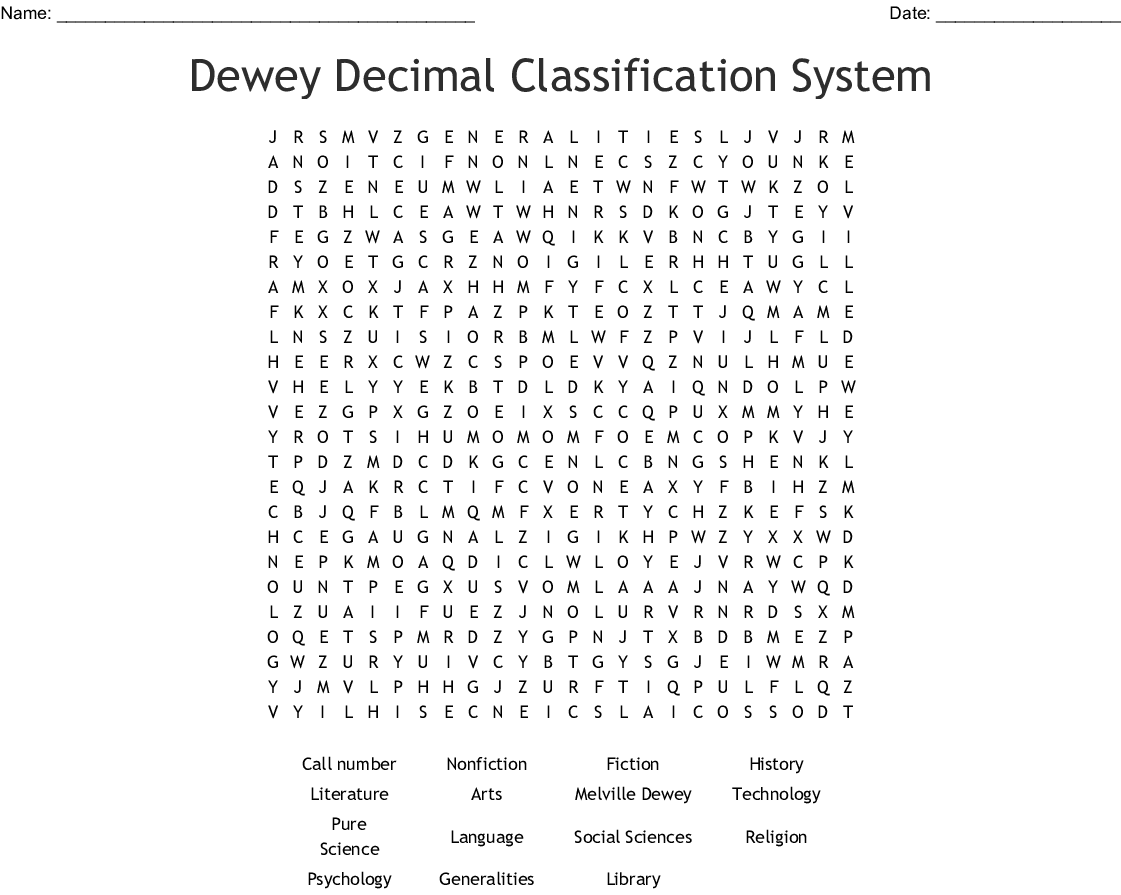 hight resolution of Decimal System Worksheets   Printable Worksheets and Activities for  Teachers