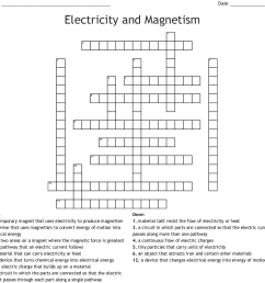 Electric Circuits And Electric Current Worksheet Answers - Nidecmege [ 1086 x 1121 Pixel ]