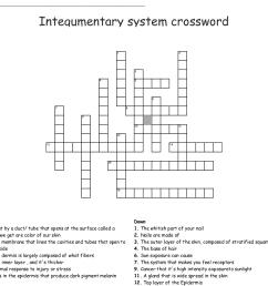 preview of crossword [ 1121 x 1056 Pixel ]