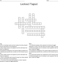 lockout tagout [ 1121 x 1152 Pixel ]