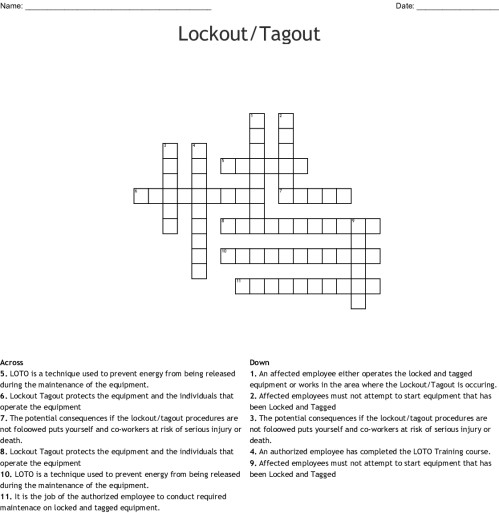 small resolution of lockout tagout