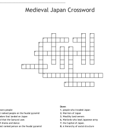 diagram japanese feudal system [ 1121 x 976 Pixel ]