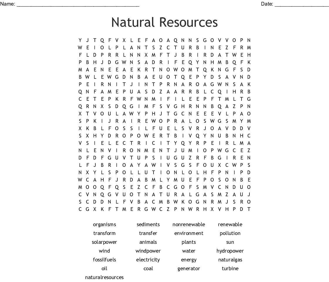 Word Search Inspiration App Answers