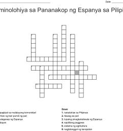 Araling Panlipunan Grade 2 Worksheets   Printable Worksheets and Activities  for Teachers [ 981 x 1121 Pixel ]