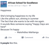 Happiness[1]